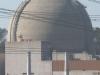 한빛원전 고준위 핵폐기물 영광군 공동대책위원회