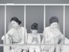 우리 가족은 스마트폰 중독?