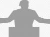 추석 명절을 앞두고 선거법 위반행위 안내·예방활동 강화